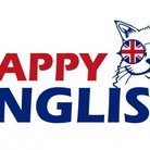 «Happy English»